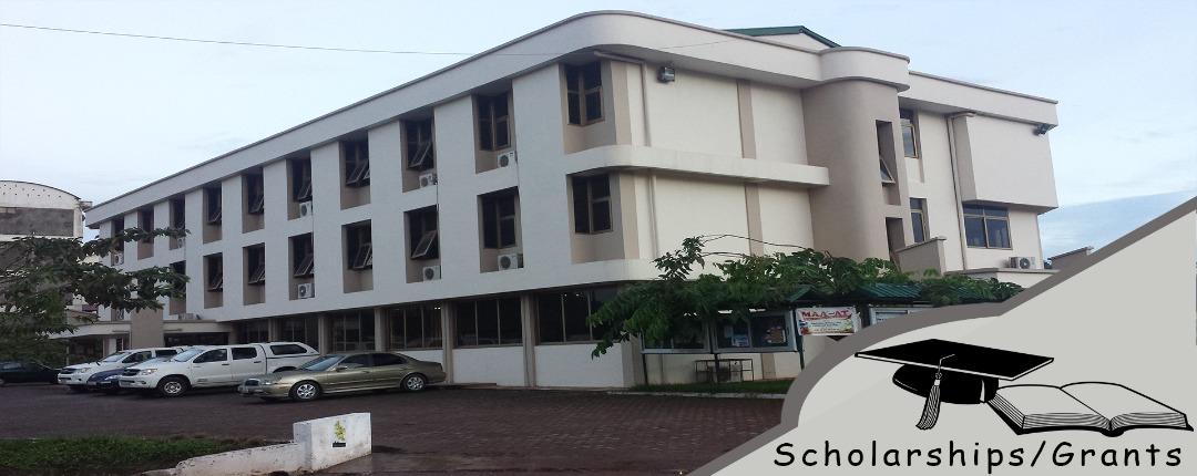 Secondment of Faculty Members